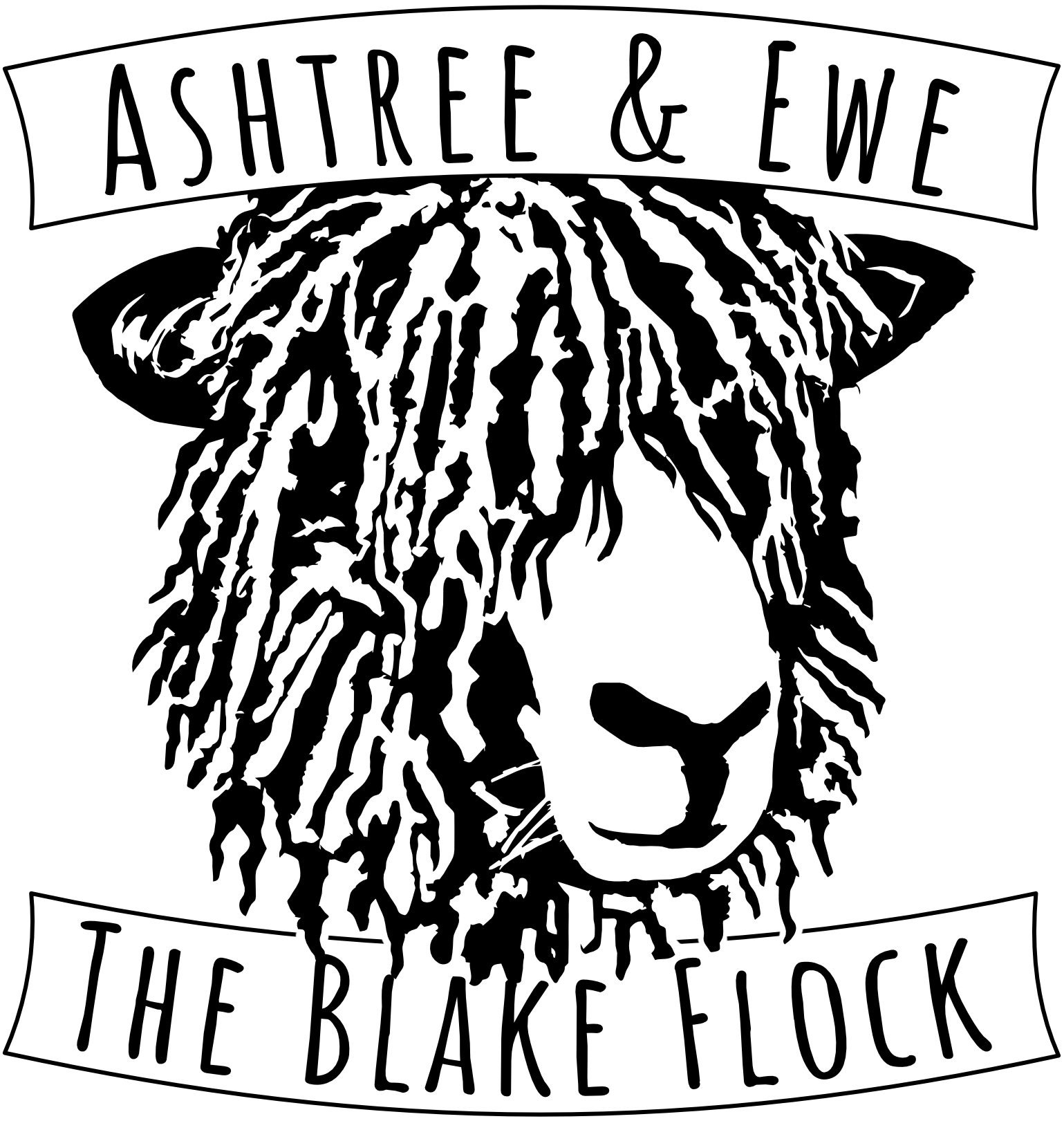Ashtree & Ewe
